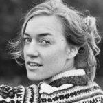 avatar for Anna Westin