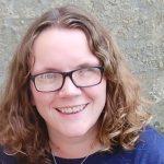 avatar for Alice Curham