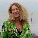 avatar for Madeleine White