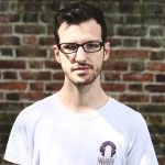 avatar for Alex Vellis