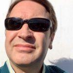 avatar for Craig Brown