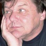 avatar for Brian E Guyll