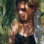 avatar for Alice Gretton