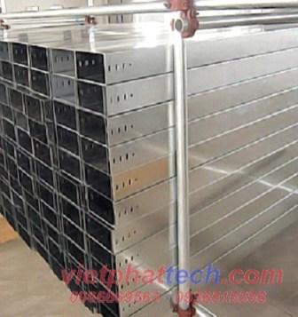 mang-cap-100x100 mạ kẽm nhúng nóng