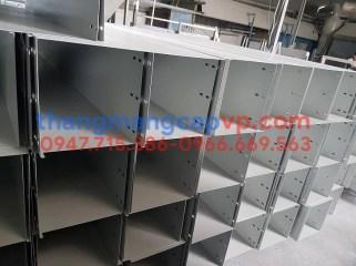 Mang-cap-300x300.1