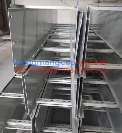 Thang-cap-300x300