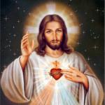 Lòng Thương Xót Chúa 8 – Sr Sao Khuê