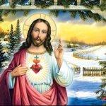 Thánh Ca Lòng Chúa Xót Thương Tuyển Chọn Hay Nhất