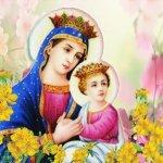 Thánh Ca Xuân Hay Nhất Gia Ân Chúc Mừng Năm Mới