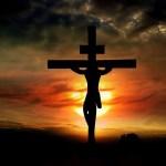 Thánh Giá Là Gì – Ca Đoàn Sao Mai