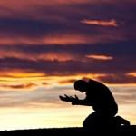 Trông Cậy Chúa – Trần Ngọc