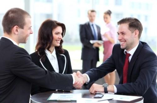 thành lập công ty kế toán tại thanh hóa