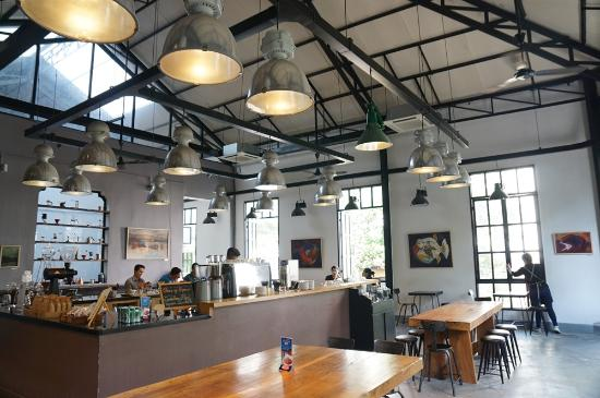 the-workshop-cafe