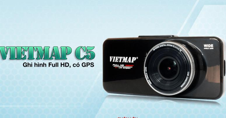 camera-hanh-trinh-c5