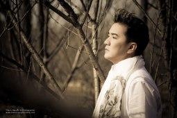dvh_china_2010-6838