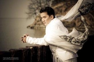 dvh_china_2010-7147