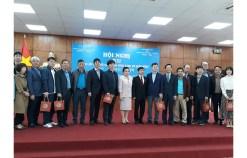 Quận Hồng Bàng: Giao lưu, hợp tác với quận Dong-gu, thành phố In-chơn (Hàn Quốc)