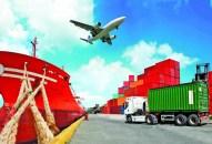 Phê duyệt Quy hoạch phát triển hệ thống dịch vụ Logistics thành phố Hải Phòng đến năm 2025, định hướng đến năm 2030