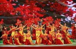 Thư mời Tham gia tài trợ kinh phí tổ chức Lễ hội Hoa Phượng Đỏ – Hải Phòng 2019