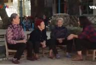 Người Đồ Sơn tại Quảng Tây, Trung Quốc. Phần 1