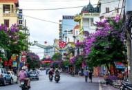 Quận Ngô Quyền: Xây dựng phương án nhập 2 phường Cầu Đất, Lương Khánh Thiện