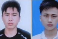 Công an huyện Tiên Lãng: Liên tiếp bắt 2 vụ phạm tội vì ma túy