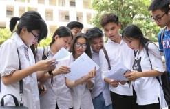 Bài giải đề thi Ngữ văn THPT quốc gia 2019