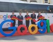Google và Bộ Công thương tham vọng đào tạo kỹ năng số cho 500.000 lao động