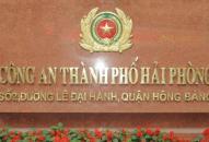 Thông tin về vụ xô xát khiến một người thiệt mạng xảy ra ở xã Lưu Kiếm, huyện Thủy Nguyên