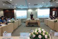 Việt Nam – Hàn Quốc tìm hướng thúc đẩy tăng lượng khách du lịch
