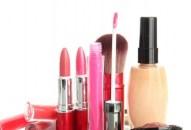 Sở Y tế Hà Nội: Công bố đình chỉ hàng loạt mỹ phẩm không đảm bảo chất lượng