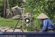 Dự án công viên Hồ Văn Minh: Không gian xanh hay điểm nóng về ô nhiễm môi trường?