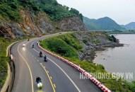 Từ ngày 01/02/2020, huyện Cát Hải tạm dừng đón khách đến từ Trung Quốc trong thời gian diễn ra dịch bệnh viêm đường hô hấp cấp do vi rút Corona