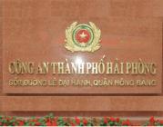 Tìm người chứng kiến, có mặt tại hiện trường vụ tai nạn giao thông xảy ra đối diện nhà số 65 Nguyễn Văn Linh, phường Kênh Dương hồi 21h ngày 25/10/2020