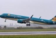 Vietnam Airlines mở rộng mạng bay nội địa với 6 đường bay mới