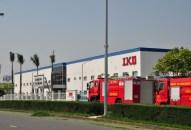 Hướng dẫn biện pháp bảo đảm an toàn phòng cháy và chữa cháy đối với cơ sở sản xuất