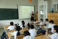 Những điểm mới nổi bật về giáo dục có hiệu lực từ 1.7