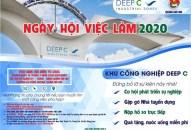 Ngày hội việc làm quận Hải An năm 2020 sẽ diễn ra từ 8h00 Chủ Nhật, ngày 19/7/2020