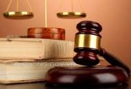 Tăng cường phổ biến các luật mới được thông qua tại Kỳ họp thứ 9, Quốc hội khóa XIV