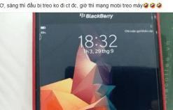 """MobiFone cơ bản khắc phục sự cố """"liệt sóng"""""""