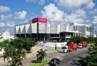 Ngày hội tuyển dụng tại Trung tâm Bách hóa Tổng hợp và Siêu thị AEON Hải Phòng