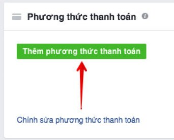tao-tai-khoan-quang-cao-facebook-103