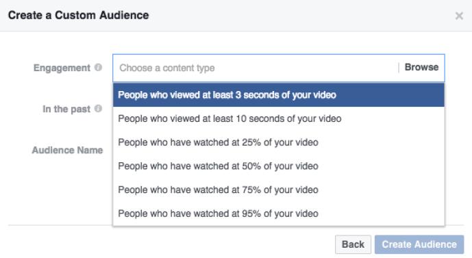 remarketing-facebook-1