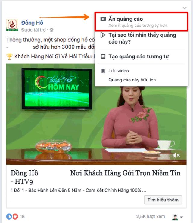 quang-cao-facebook-dot-ngot-khong-hieu-qua-1