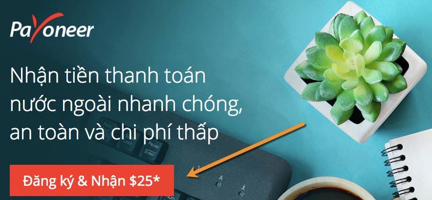 tao-tai-khoan-payoneer-20