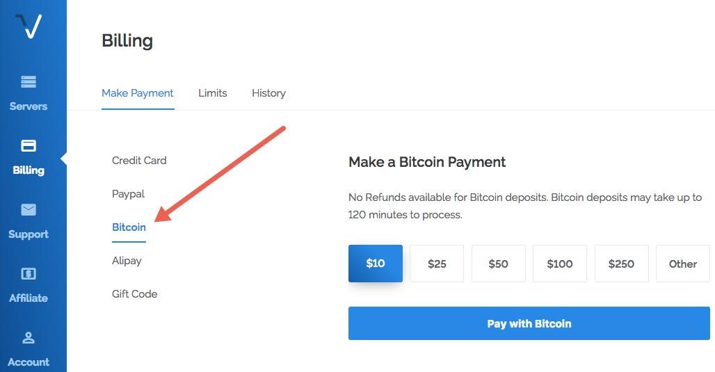 bitcoin-la-gi-7