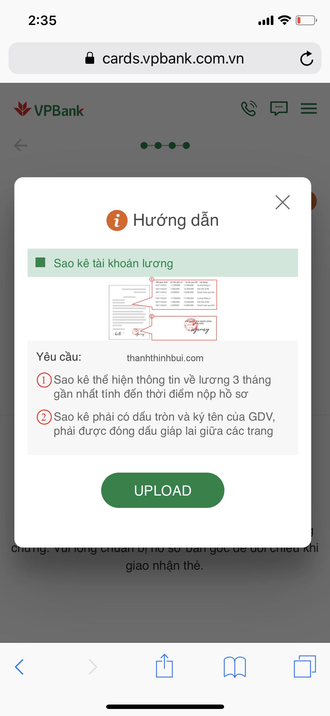 huong-dan-tao-the-vpbank-chay-quang-cao-21