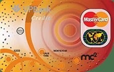 the-mc2-vpbank