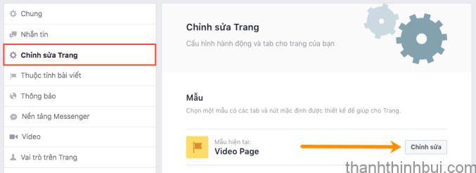 cach-an-tab-thong-tin-quang-cao-info-ads-5
