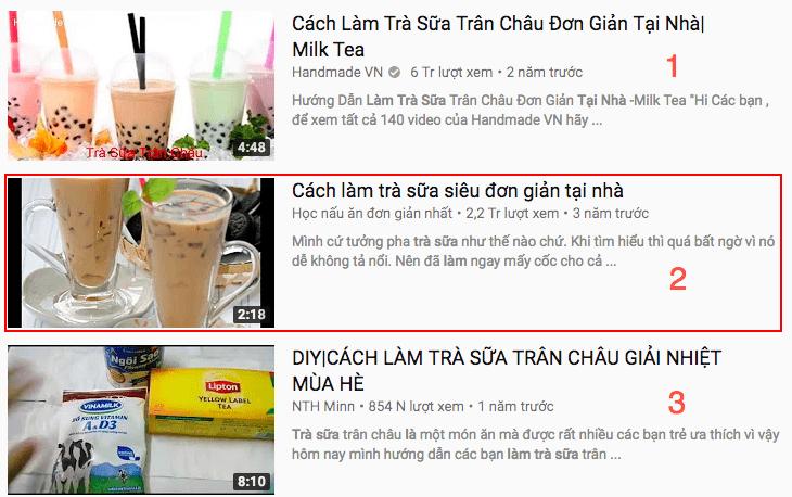 huong-dan-seo-youtube-hieu-qua-6